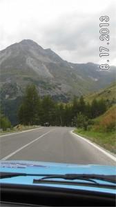 Tour Gardasee