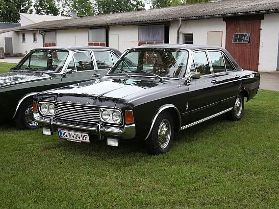 26M Automatik Bj.1970